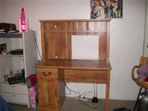 ou vendre ordinateur de bureau chercher des petites annonces meubles canada page 2