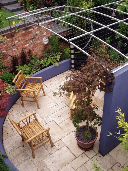 Smart Landscape Design, Bristol   10 reviews   Garden ...