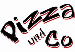 Nachtzuschlag Berechnen : pizza und co ebersbach amerikanische pizza chinesisch lieferservice ~ Themetempest.com Abrechnung