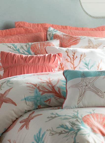 nautical quilts  nautical bedding sets coastal