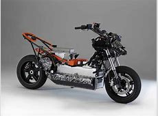 BMW EScooter Concept – BMW Motorcycle Magazine