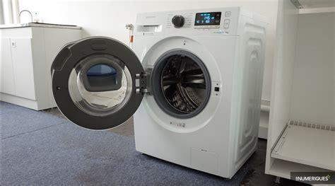 nettoyage tambour lave linge 28 images comment nettoyer l int 233 rieur d une machine 224