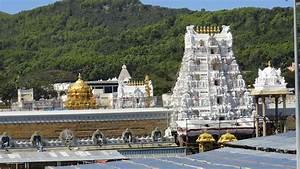 A climb up Tirumala Tirupati – jothicharles