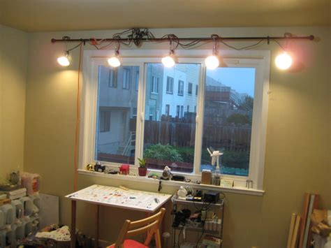 different types of track lighting fixtures to install traba homes