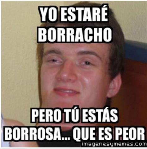 Memes De - memes chistosos mexicanos www imgkid com the image kid has it