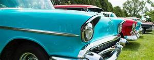 Voitures De Collection à Vendre : comment bien acheter ou vendre une voiture de collection ~ Maxctalentgroup.com Avis de Voitures