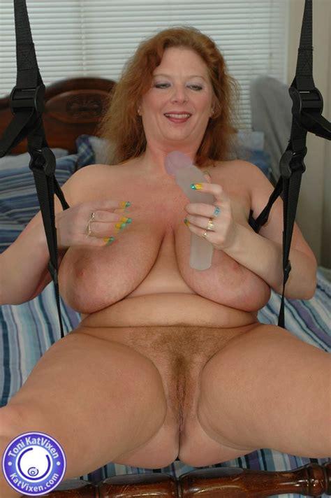 Horny Housewife Getting Naughty In Sex Swin Xxx Dessert