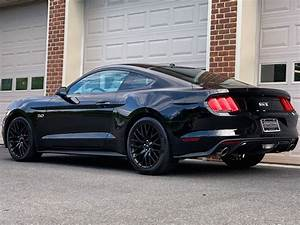 2015 Ford Mustang GT Premium Performance Package Stock # 340367 for sale near Edgewater Park, NJ ...
