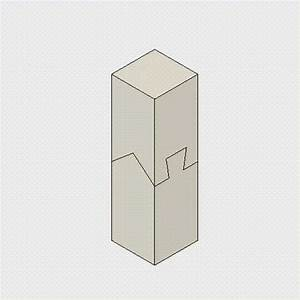 Wood joints, Japanese joinery and Joinery on Pinterest