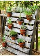 Container Garden Plans Pictures  Home Design