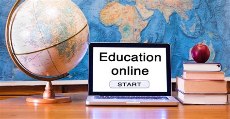 Free K-12 Educational Resources (online and for ...