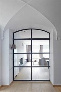 Glastür Mit Rahmen : glast ren f r innen modern und elegant ~ Sanjose-hotels-ca.com Haus und Dekorationen