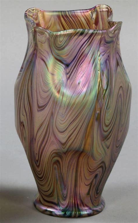 107 best wilhelm kralik sohn 107 best glass images on glass glass and