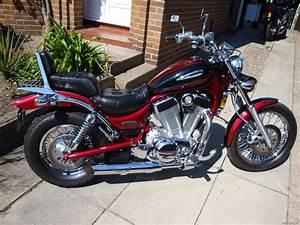 Suzuki Intruder 1400 : 1999 suzuki intruder 1400 picture 2428392 uploaded on ~ Kayakingforconservation.com Haus und Dekorationen