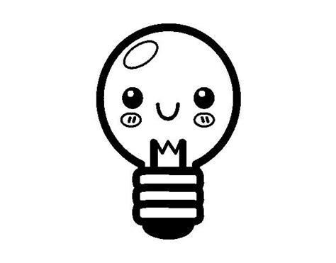 images  broken bulb foco roto bombillo roto  pinterest coloring dibujo