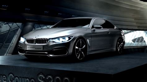 Bmw 30 Second Tv Commercial