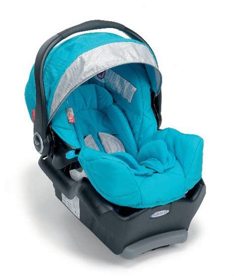 comparatif siege auto 0 1 comparatif sièges auto bébé graco logico s hp