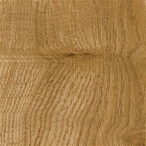 armstrong flooring bamboo bamboo floors armstrong empire bamboo flooring
