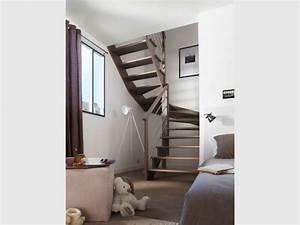 Escaliers Tour D39horizon Des Configurations Possibles