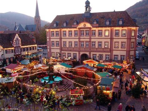 weihnachtsmarkt der kunigunde neustadt  der weinstrasse