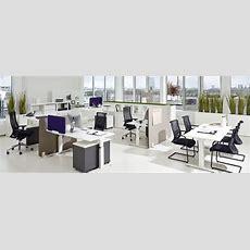 Moderne Open Space Büros  Ein Raum Für Alle  Top Magazin