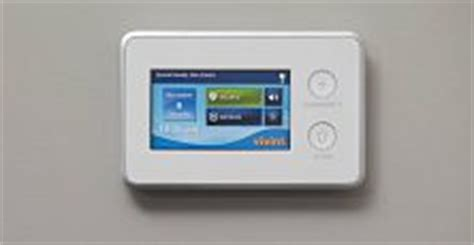 Adt Vs Vivint Security Home Security Systems. Credit Card Equipment Leasing. Rea Road Animal Hospital How Much Is The Cloud. Bradenton Air Conditioning Diet After Surgery. Renters Insurance Iowa Dish Network Rogers Ar. Denver Public Schools Human Resources. Chicago Movers And Storage Cheap Shopper Bags. Basmati Rice And Diabetes Nyc Design Schools. Marketing Continuing Education