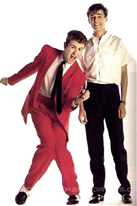 wham net worth top 10 little known andrew ridgeley facts you really need