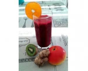 Jus Avec Extracteur : recettes extracteur de jus jus de fruit fait avec un extracteur de jus ~ Melissatoandfro.com Idées de Décoration