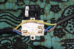 Branchement Va Et Vient : branchement d 39 un interrupteur va et vient en simple ~ Melissatoandfro.com Idées de Décoration