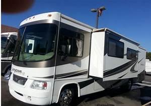 Les Camping Car : voyager en camping car le top ~ Medecine-chirurgie-esthetiques.com Avis de Voitures
