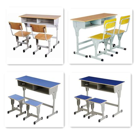 school furniture for children s education writing