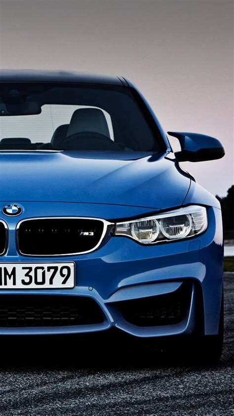 Bmw M3 Gtr Wallpaper Iphone by Apexfibers On Quot Here Is A Bmw M3 F80 Iphone 5