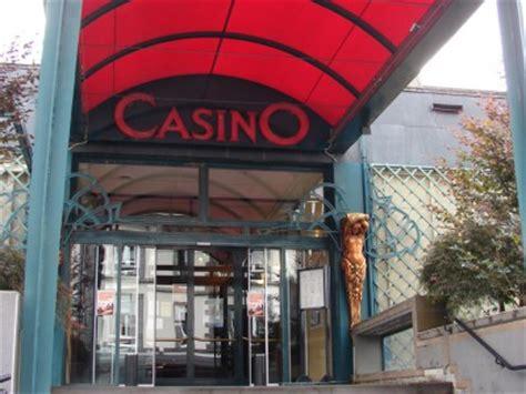 infos casino le mont dore 224 mont dore horaires jeux restaurant t 233 l 233 phone