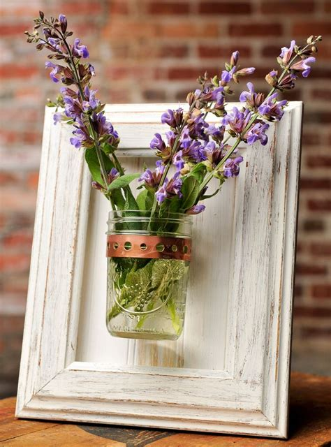 Wall Sconces For Plants by 39 Best Images About Flea Markets On Popcorn