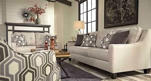 great living room for bedroom furniture memphis tn decor With home decor furniture memphis tn