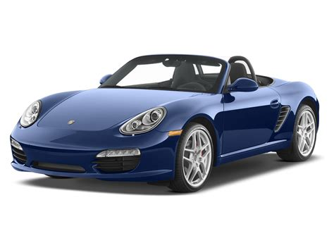 boxster porsche 2009 porsche boxster reviews and rating motor trend
