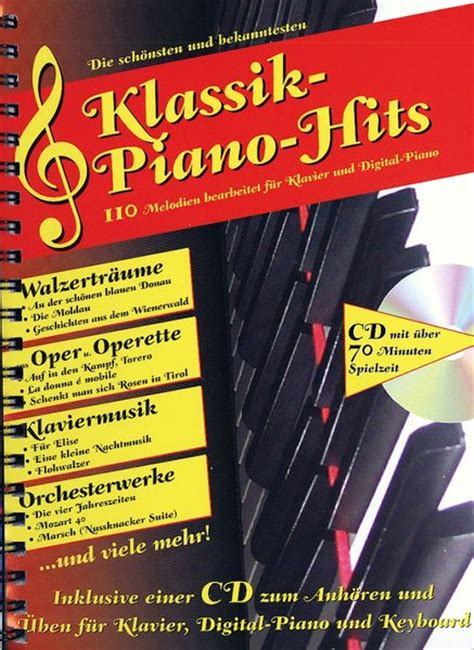 Alternativ bietet das bmz die möglichkeit. Klaviertastatur Zum Ausdrucken A4 / Familienkalender 2021 ...