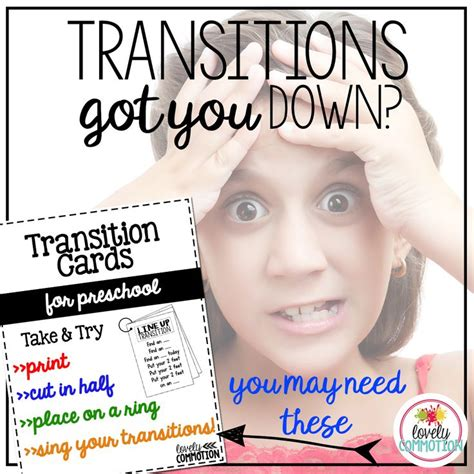transition songs classroom management 590 | 6aa755c0f4b6a0c407b60641bf750dbd preschool classroom classroom resources