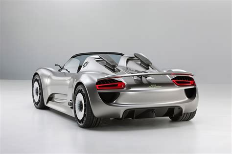 Index Of Imgporsche 918 Spyder Concept