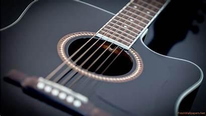 Guitar Slash Wallpapers Acoustic Guitars Background Wallpapertag