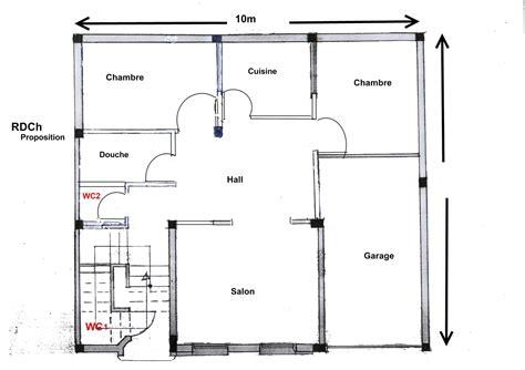 plan interieur maison gratuit d 233 coration interieur maison phenix