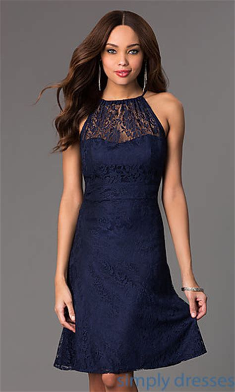 cocktail dresses for wedding guests wedding guest dresses semi formal dresses