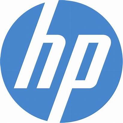 Hp Svg 2d Pixels Logos Resolution Packard