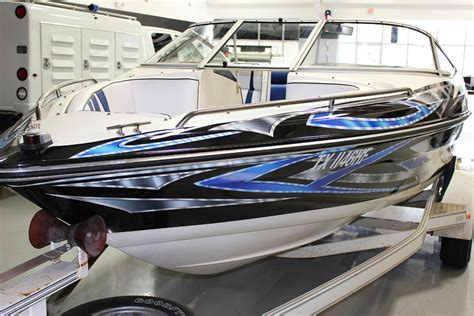 Boat Graphics by Boat Graphics Designs Ideas
