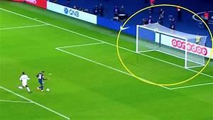Petit But De Foot : quand le gardien de foot laisse la cage de but vide youtube ~ Melissatoandfro.com Idées de Décoration