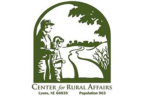 Oklahoma Farm Report - Center for Rural Affairs Lauds