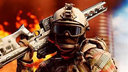 Battlefield Sniper Recon Wallpapers 1080 1600 2560
