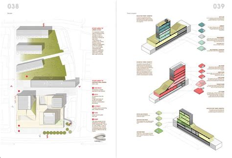 Diagram In Architecture by Architectural And Program Diagram Vol 1 Diagraming