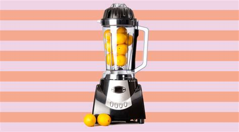 ignored juicing juicers cannot purchase performance during which juicer