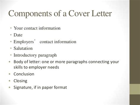 Exle Of A Fax Cover Sheet For A Resume by Cover Page To Resume 28 Images Cover Page For Resume Exle Template Resume Cover Sheet